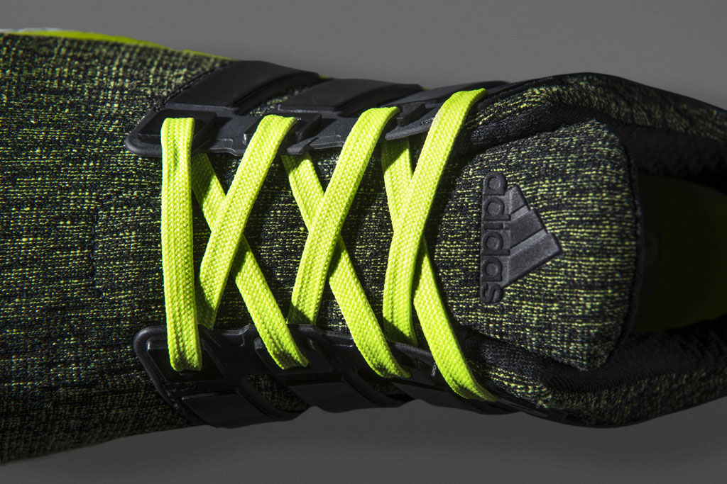 adidas Energy Boost Reveal Yellow (4)
