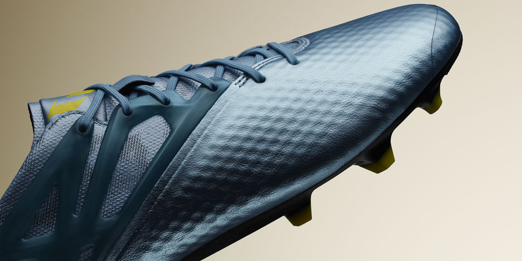Leo Messi s New Signature adidas Cleats Are Built To Win  570ae373a