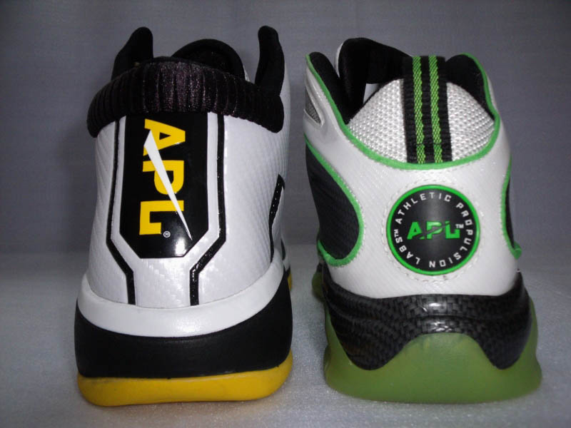 Athletic Propulsion Labs Concept 2 White Black Yellow Detailed (29)