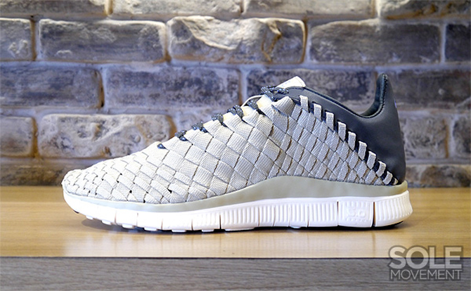 Nike Free Inneva Wovens Are Back