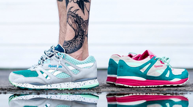 Sneaker Politics Reebok Ventilators