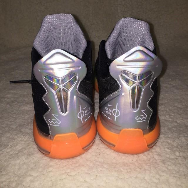 kobe all star shoes buy air max