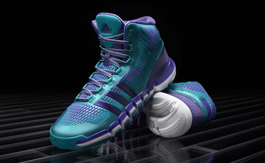 adidas Crazyquick Teal Purple Q33304 (1)