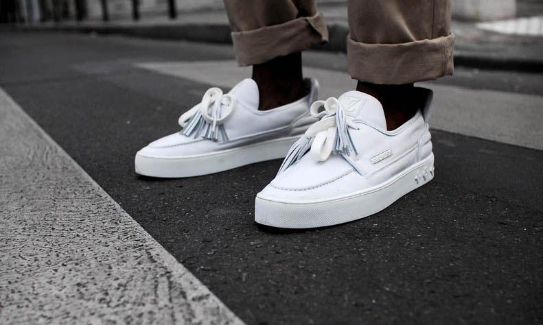 f4c99b097167 Yeezy Season  A Rundown of Every Kanye West Sneaker