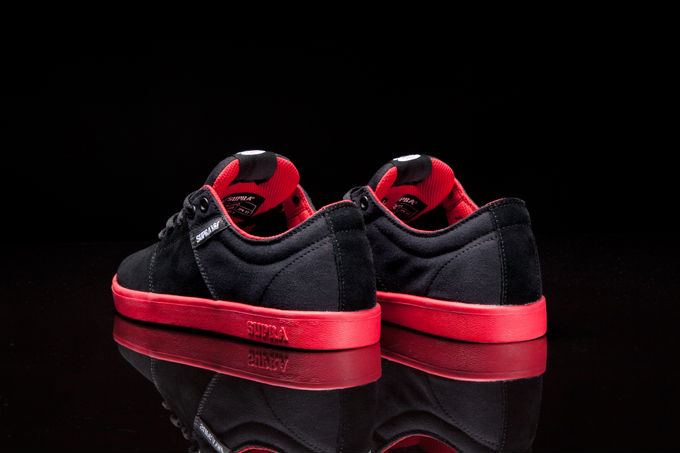 Supra Stacks Black Red (4)