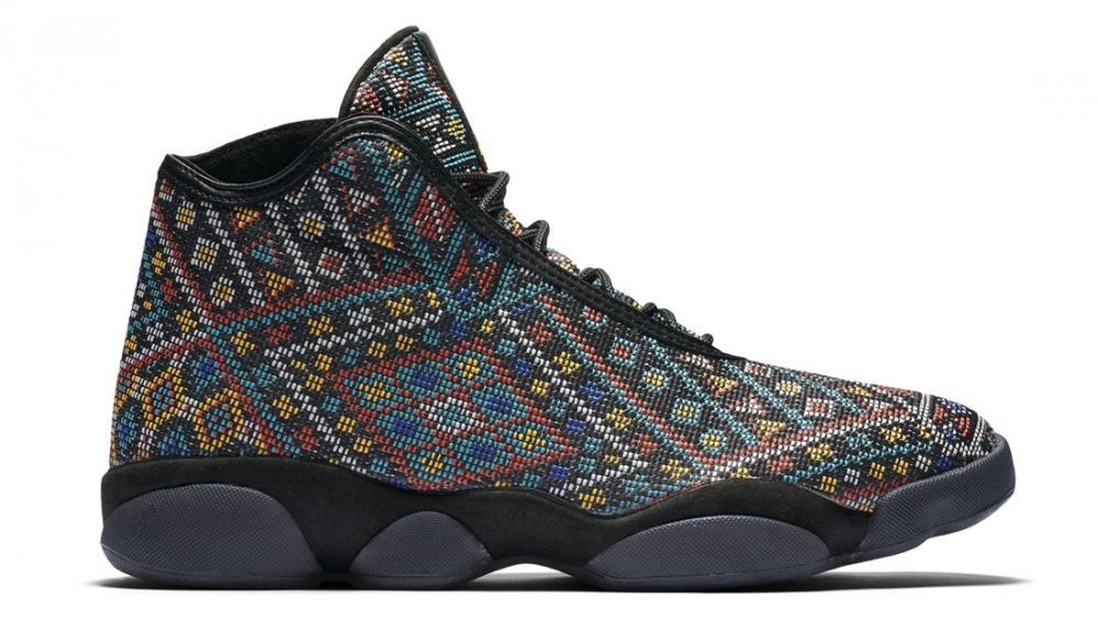 Jordan Horizon PRM 'All-Star'