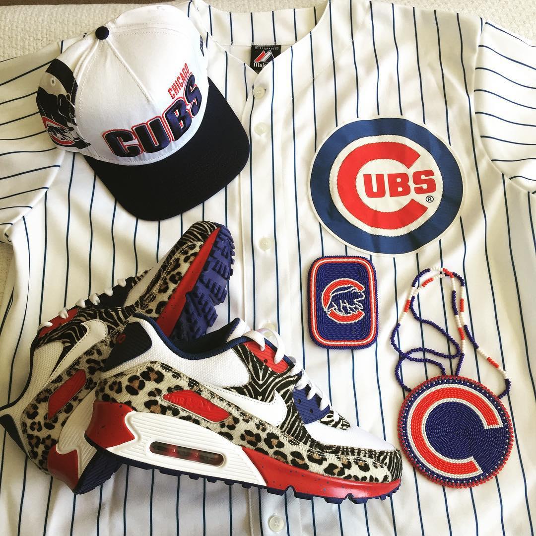 95bfe33f9 NIKEiD MLB Baseball Designs (22)