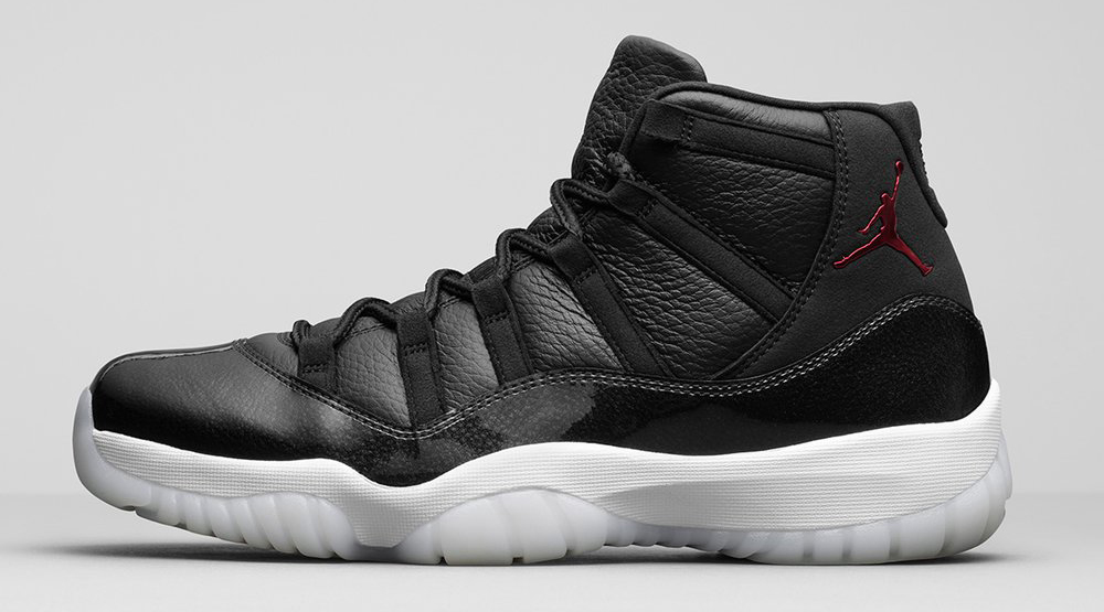 950560a6bbb47d This Month s Most Important Air Jordan Release Dates