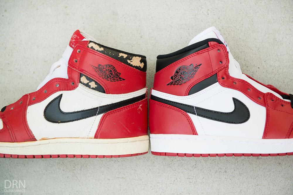 white nike basketball shoes nike shox tl