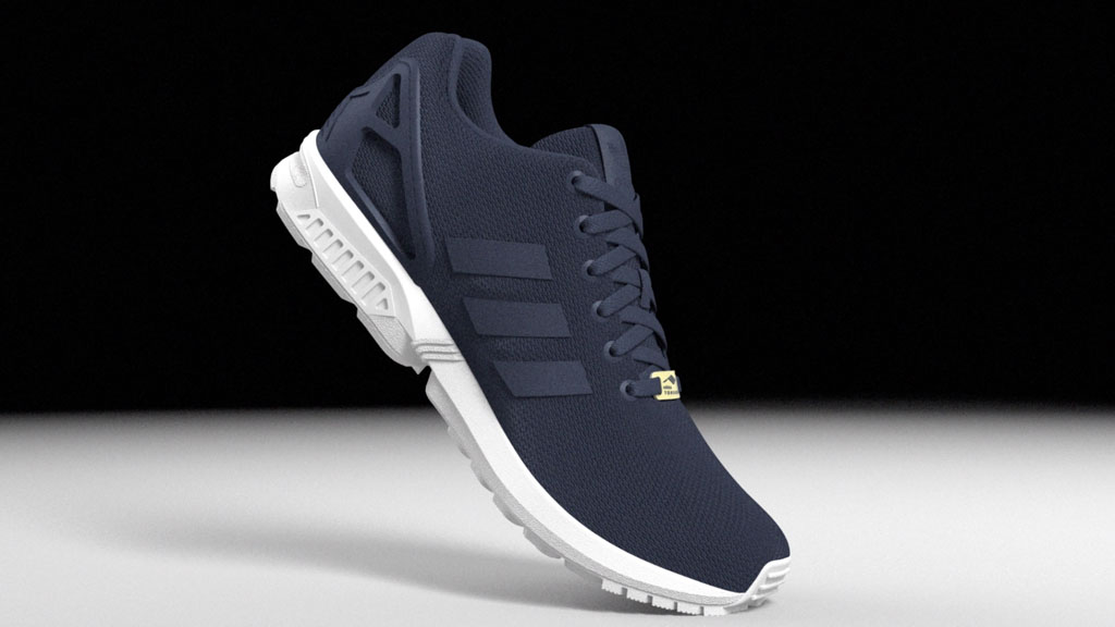 adidas Originals ZX FLUX (1)
