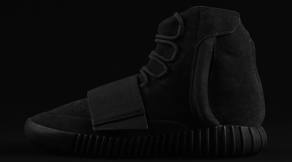 outlet adidas romania baskets amsterdam adidas yeezy boost 750 chocolate