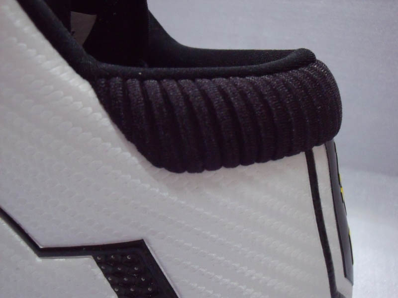 Athletic Propulsion Labs Concept 2 White Black Yellow Detailed (6)