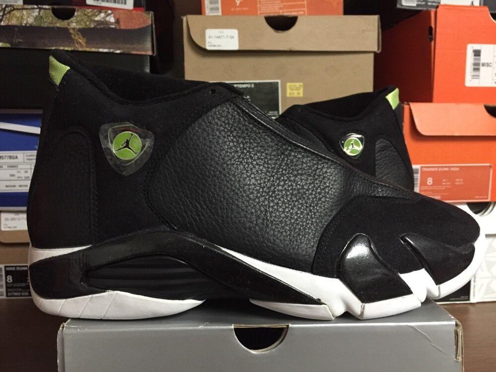 Air Jordan Size 14 Ebay  85cfd78c4