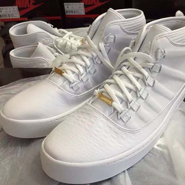 Jordan Westbrook 0 White (1)