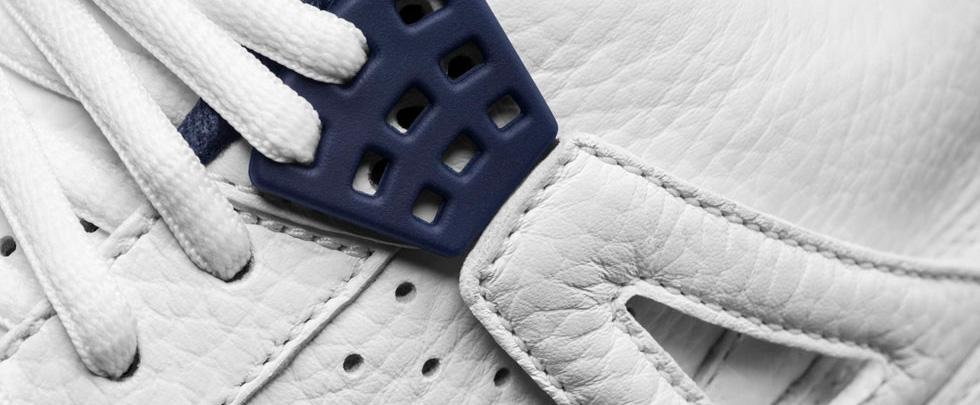 Exclusive  Jordan Brand Remastering Retro Line Beginning Spring 2015 ... 713b83f5e
