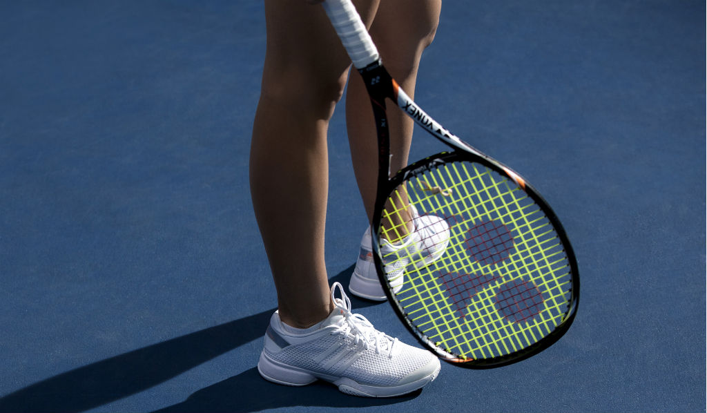 adidas by Stella McCartney Barricade - Wimbledon Edition (2)