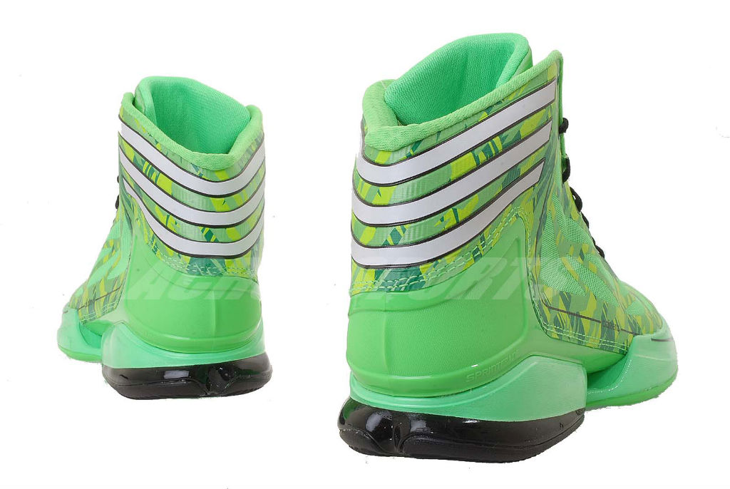 adidas adizero Crazy Light 2 All-Star G59713 (4)