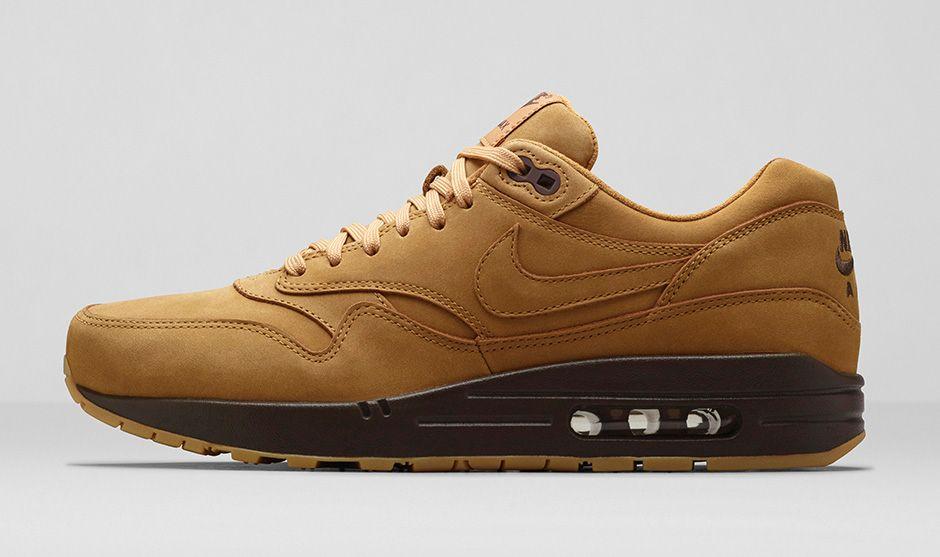 meilleur site web 0eccf 774c0 Nike Sportswear Calls This the