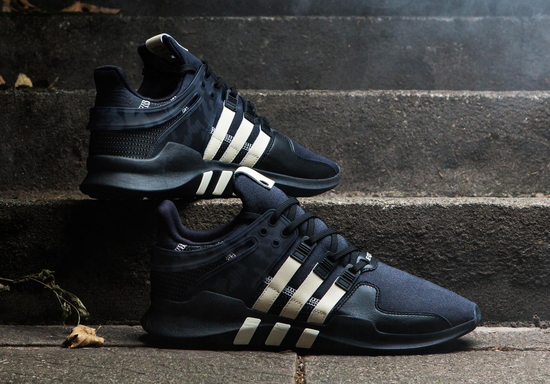 Adidas UNDFTD EQT Support ADV 04
