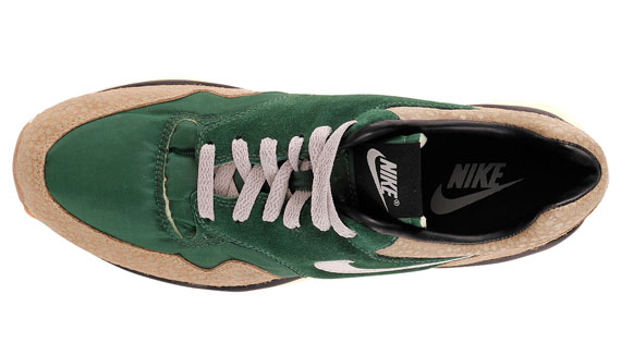 9c0c0c00e90e Nike Air Safari VNTG - Gorge Green Granite-Bamboo
