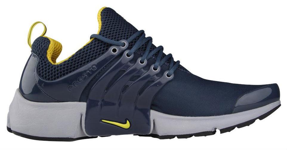 Nike Air Presto 2013