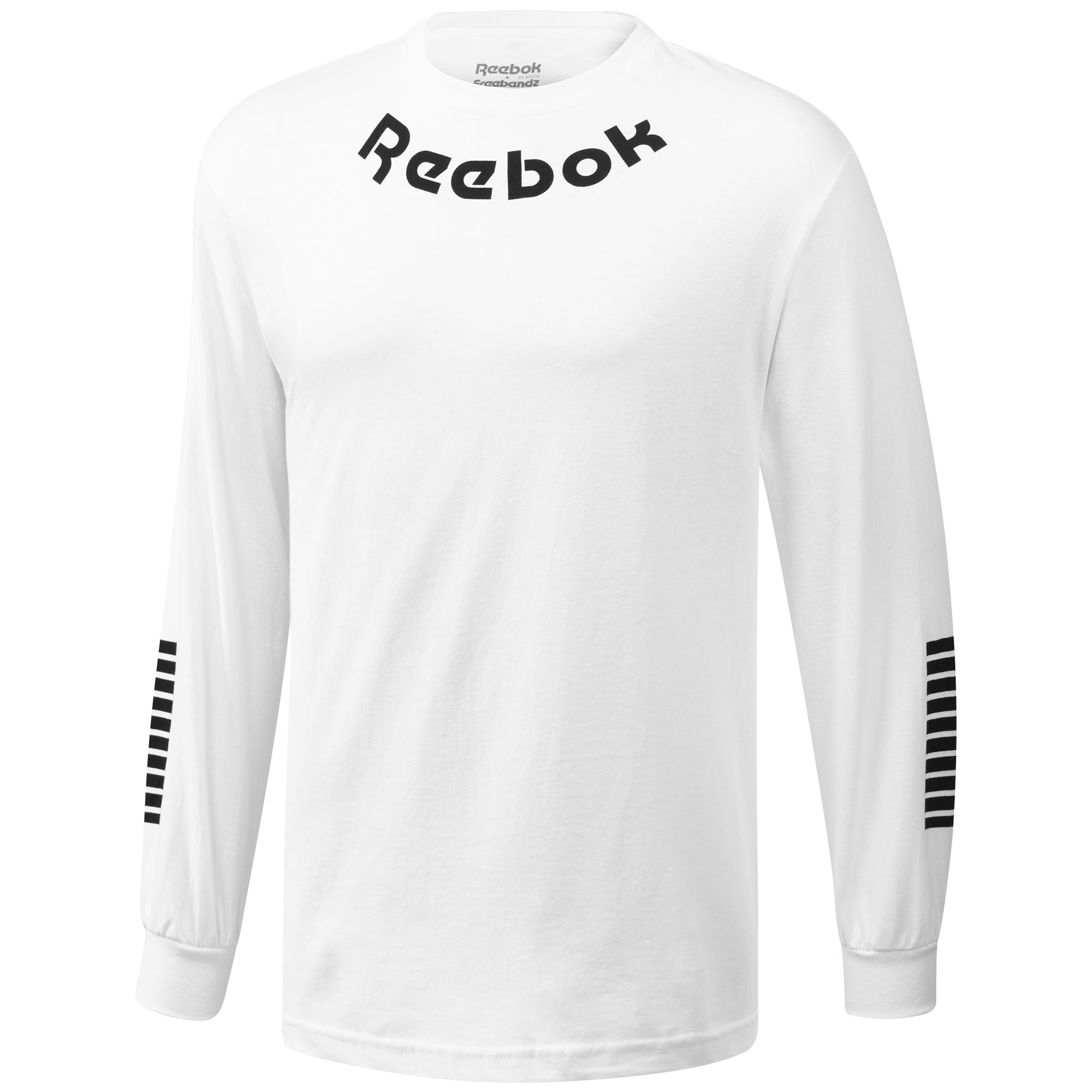 Future Reebok Freebandz Apparel 4
