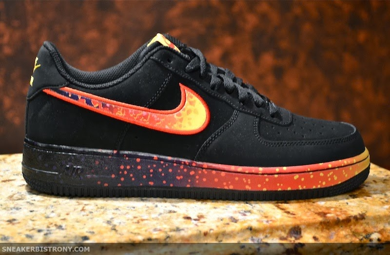 air force 1 asteroid - photo #22