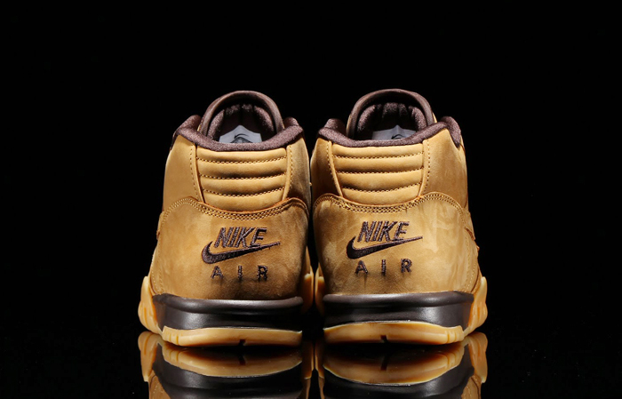 The Also Air Trainer Nike Getting 1 Is UzpMSV