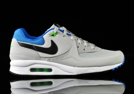 LimeSole Nike Greyphoto Neutral Collector Air Light Neo Max Blue hQdxstrC