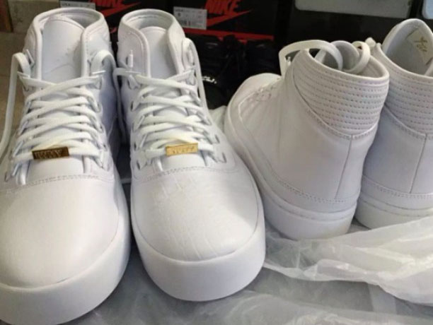 Jordan Westbrook 0 White (4)
