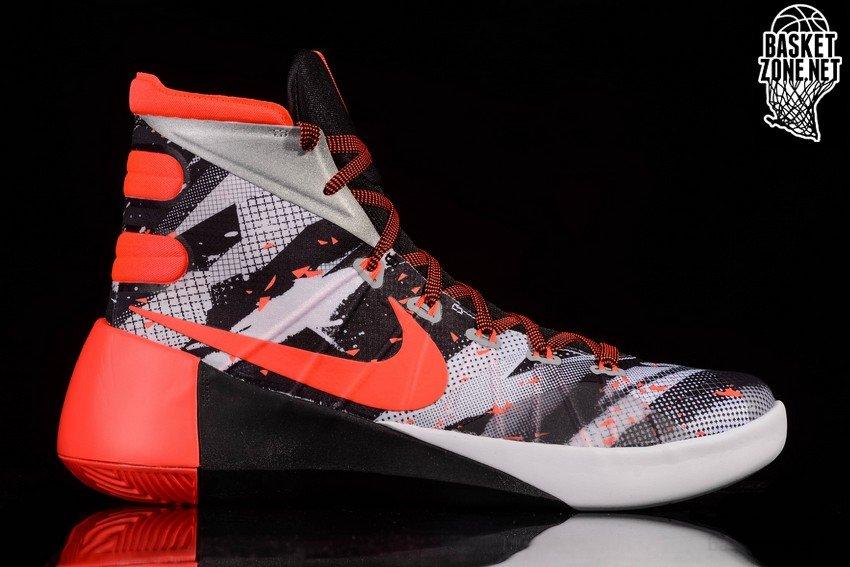 nike men's hyperdunk 2015 tb basketball shoe