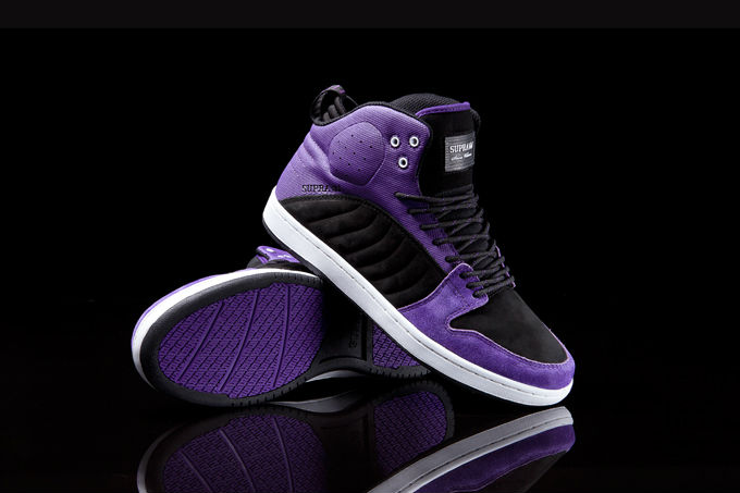 Supra S1W Black Purple (1)