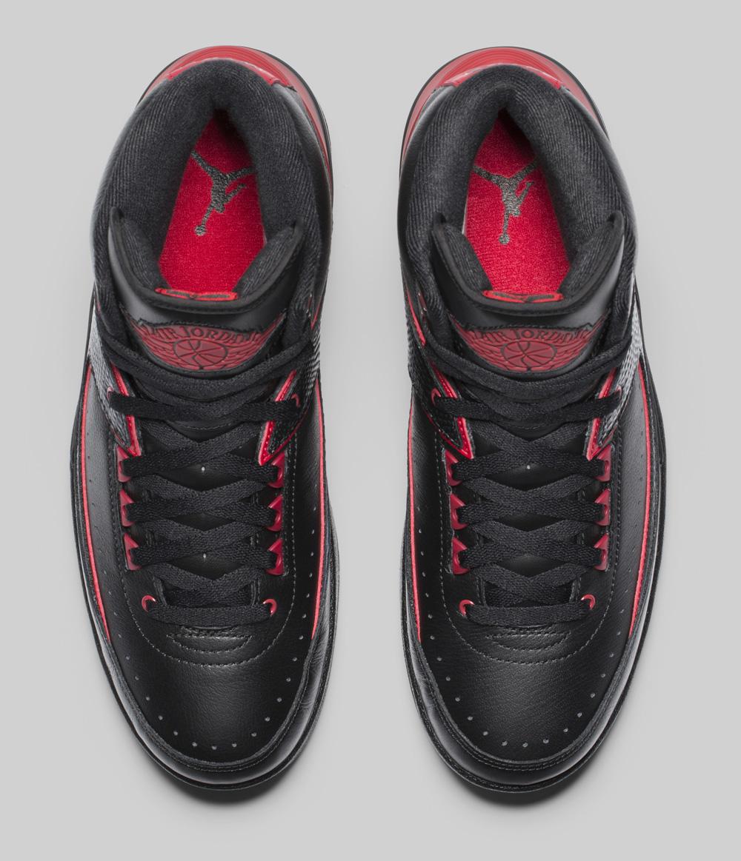 b6536bdf8c6 ... 2 Retro Decon Jordan Brand Imagines What PEs for Michael Jordan Would  Look Like | Sole Collector ...