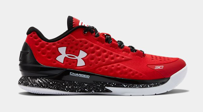 421793afdc18 Cheap under armour red and black Buy Online  OFF73% Discounted
