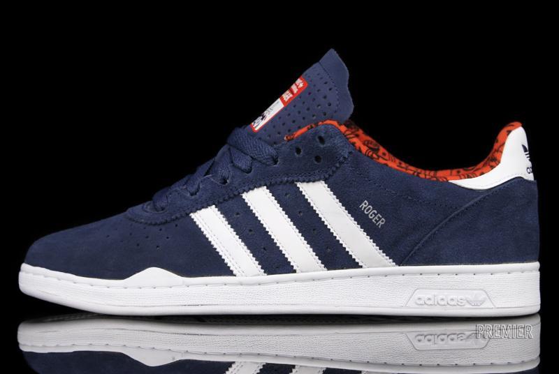 a646c791db44 shop adidas roger skate shoes 8f14d d8c81