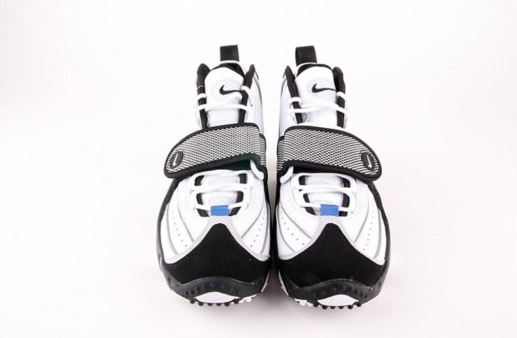 more photos 4c83a 51a64 Nike Air Max Pro Streak 2014 Retro