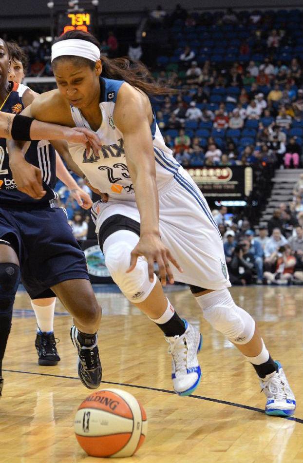 jordan basketball knee pads