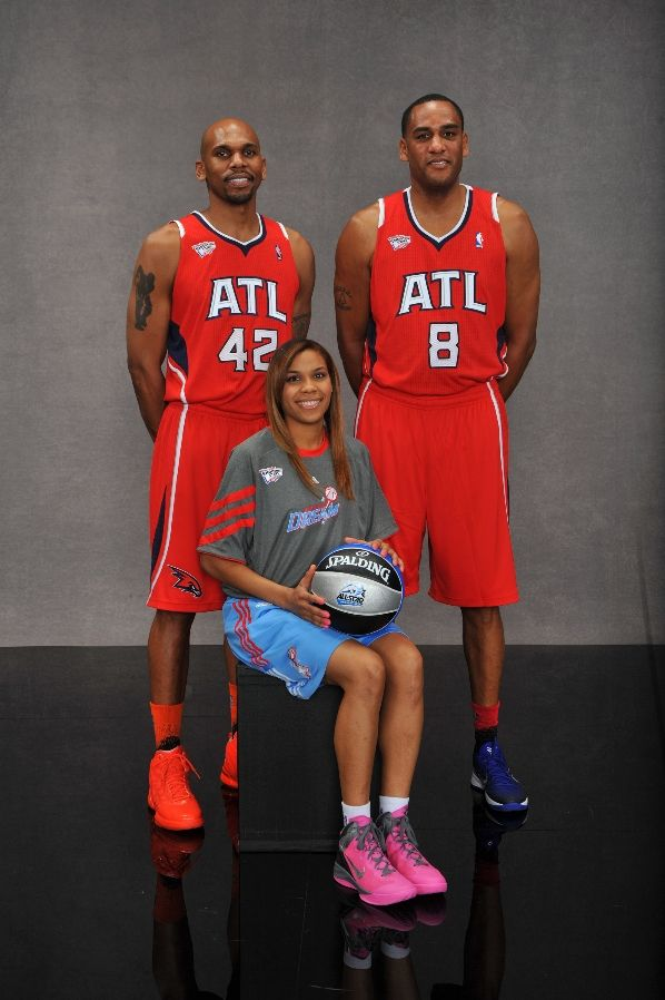 sneaker watch 2012 nba shooting stars competition sole
