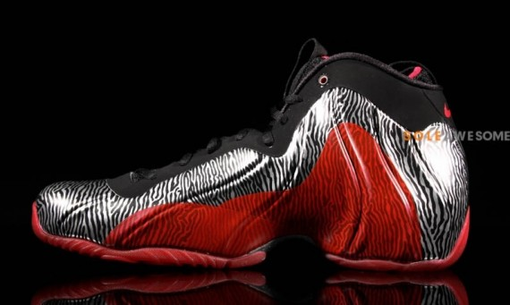 promo code 96a4b 8bf5f Stay tuned to Sole Collector for further details on the