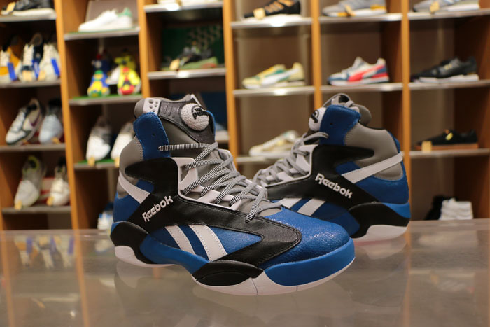 Reebok Shaq Attaq Shattered Backboard (4)
