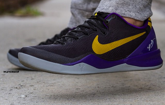 NIKEiD Kobe Colorways (19)