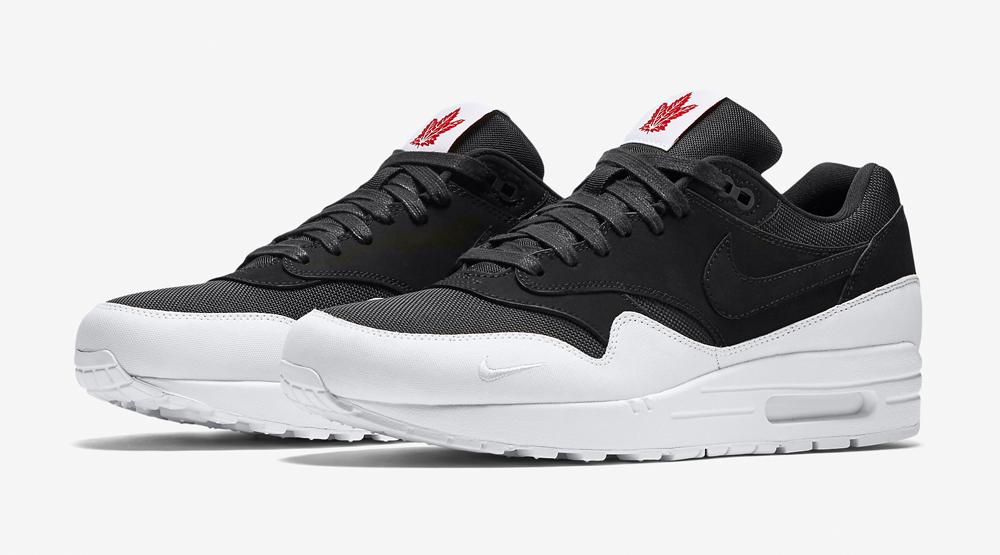 Mini Swooshes Return on Nike's Air Max
