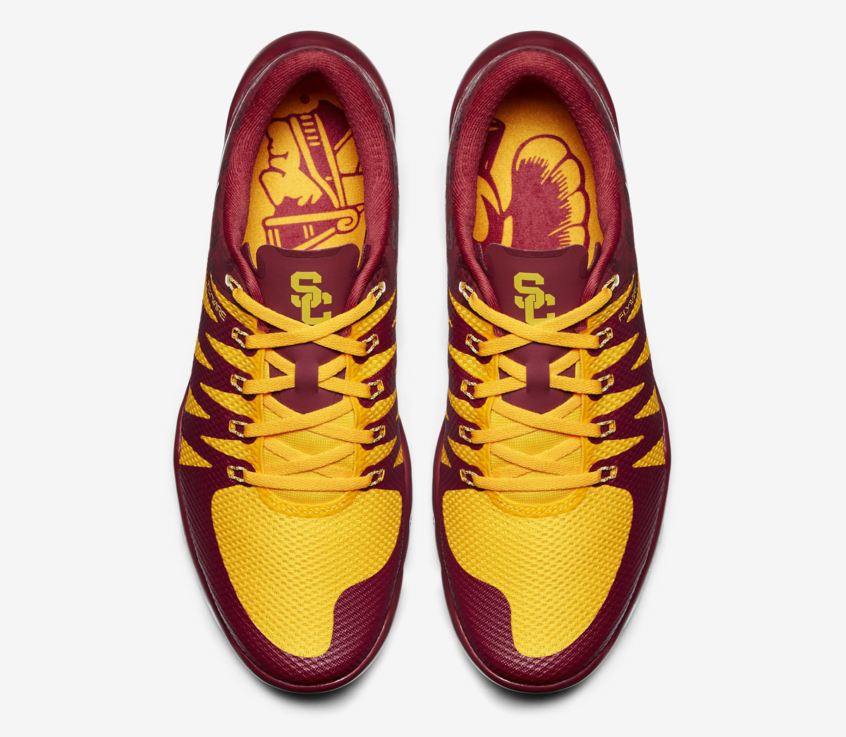 699cfbb50ef6 ... Nike Is Releasing a Ton of College-Themed Sneakers Tomorrow Sole  Collector ...