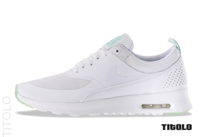 Nike Air Max Thea Ultra Nike, Inc. Musslan Restaurang och Bar