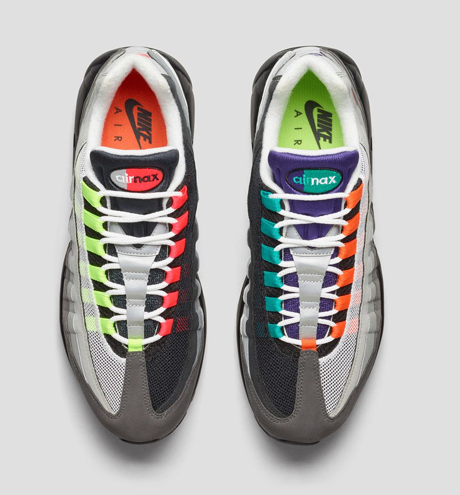 air max 95 og qs greedy