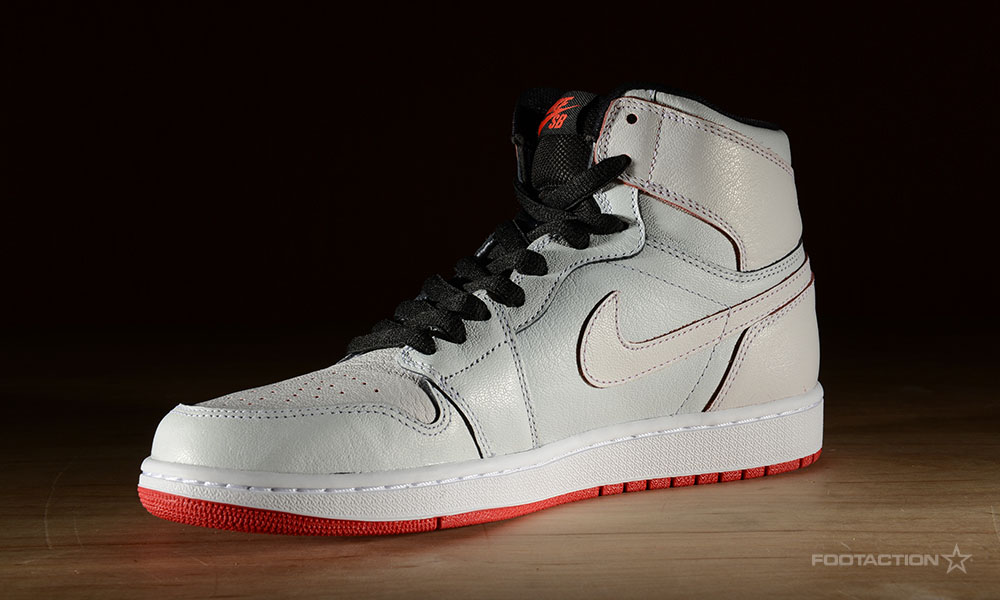 Lance Mountain x Nike SB Air Jordan 1 White (11)