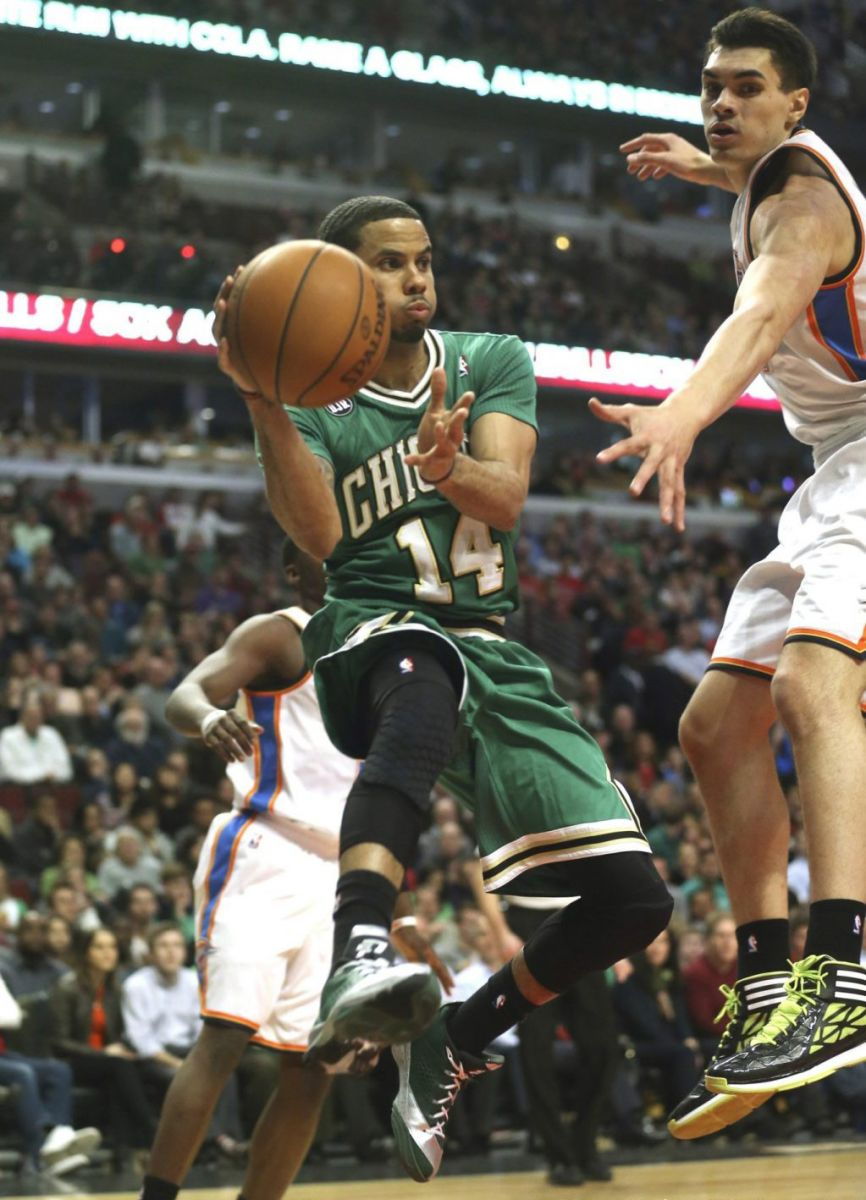 sole watch nba players wear green for st patricks day