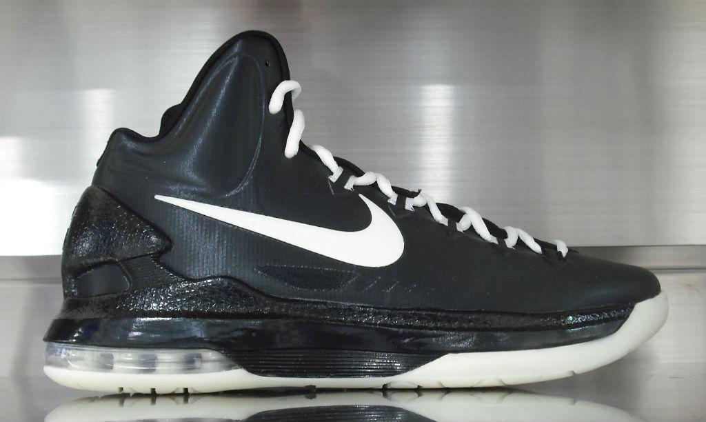 Nike KD V 5 iD Samples (3) b308073cd344