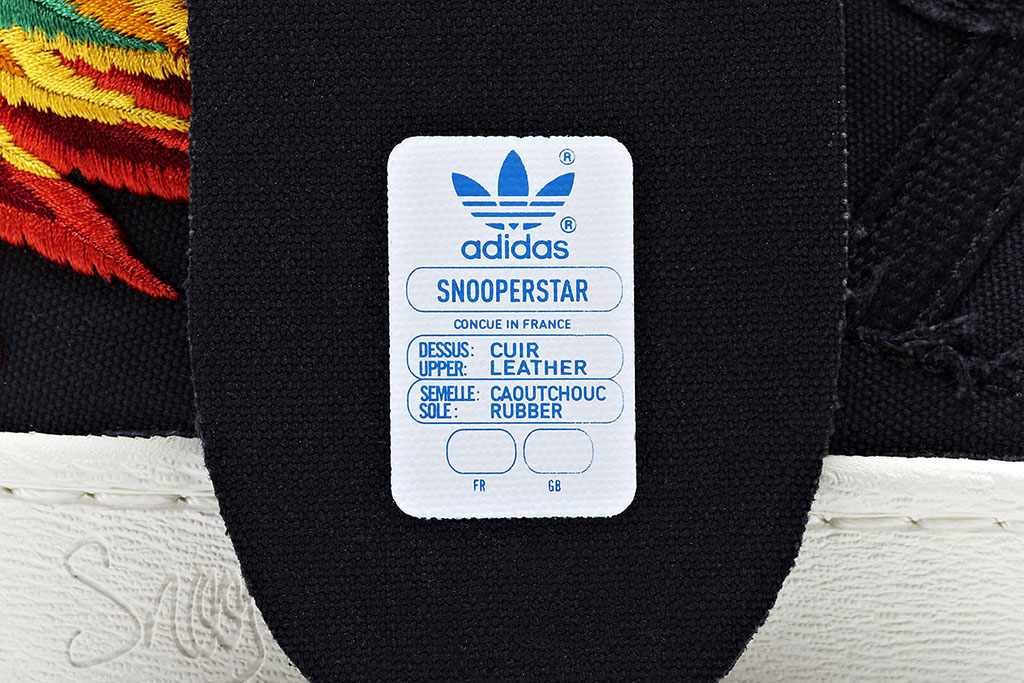 adidas Originals Pro Shell for Snoop Dogg (8)
