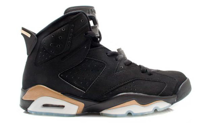 promo code 720b2 0a01d In Context  Air Jordan Defining  Moments Pack